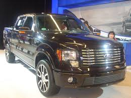 File:'10 Ford F-150 King Ranch Crew Cab (MIAS '10).jpg - Wikimedia ... New 2018 Ford F150 Supercrew 55 Box King Ranch 5899900 Vin Custom Lifted 2017 And F250 Trucks Lewisville Preowned 2015 4d In Fort Myers 2016 Used At Fx Capra Honda Of Watertown 2012 4wd 145 The Internet Truck Crew Cab 4 Door Pickup Edmton 17lt9211 Super Duty Srw Ultimate Indepth Look 4k Youtube Oowner Lebanon Pa Near 2013 Naias Special Edition Live Photos Certified