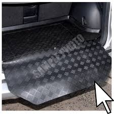 Bmw Floor Mats 3 Series by Bmw 3 Series F31 Touring 2012 Car Boot Liner Tailored Boot