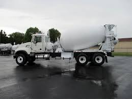 2006 Mack Granite CV713 Mixer / Ready Mix / Concrete Truck For Sale ... China 4m3 4x4 Self Loading Mobile Diesel Concrete Mixer Truck For Complete Trucks For Sale Supply Used 2006 Mack Dm690s Pump Auction Or Mercedesbenz Ago1524concretemixertruck4x2euro4 Big Pictures Of Cement Miracle Inc Scania P310_concrete Trucks Year Of Mnftr Pre Owned Small Mixers Sany Sy204c6 4 Cubic Meters High Quality Volumetric Volumech Glos Actros32448x4bigalsmixer Concrete Whosale Truck Sale Online Buy Best