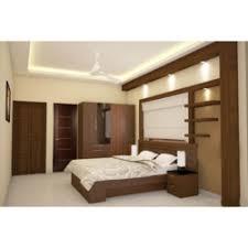 Wooden Bedroom Furniture Set Bedroom Furniture Set Ronak