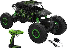 Buy Webby Remote Controlled Rock Crawler Monster Truck, Green Online ... Monster Truck Page Electric And Nitro Radio Control Trucks Large Groups Of Atvs Dirtbikes Cause Chaos On Dc Streets Wtop Kyle Larson 2018 Car Solar Racing News Jam Capital One Arena Washington 26 January Harga 09607400342 4shocker Hot Wheels Amazoncom Cross Country Speed Slayer Remote Control Toy Traxxas Destruction Tour First National Bank Scale Trucks Special Available Now Rc Action Alburque Nm Feb 1618 Tingley Coliseum Truck Rally Coming To The Gw Hatchet The Roarbots