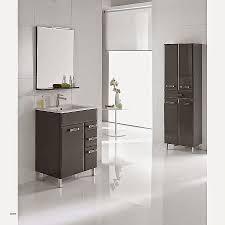 bureau gris blanc bureau bureau gris laqué fresh bureau d angle blanc laqué cuisine