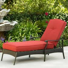 Chaise Lounge Chair Outdoor Yard Pool Patio Furniture ... Colorful Stackable Patio Fniture Lounge Chair Alinum Costway Foldable Chaise Bed Outdoor Beach Camping Recliner Pool Yard Double Es Cavallet Gandia Blasco Details About Adjustable Pe Wicker Wcushion Hot Item New Design Brown Sun J4285 Luxury Unopi Best Choice Products W Cushion Rustic Red Folding 2pcs Polywood Nautical Mahogany Plastic Awesome Modern Remarkable Master Chairs Costco