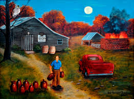 Folk Art Painting Of Burlon Craig's Pottery Jugs Kiln Night Owl ... Decor Redoubtable Magnificent Red Wall Pole Barn Blueprints And Rustic Set Of 4 Lisa Russo Fine Art Photography Amazoncom Vintage Paul Detlefsen Memories Farm Scene 42 X 856 Best Old Barns Images On Pinterest Country Folk Art Prints 11x14 Folk Print Page 1 Cherylbartleydesigns Flambeau T1003 With Black Roof Rural Doors Prints More Broken Wagon On An Create A Clip Hawaii Dermatology Clipart Best Or Canvas Home 25 Ideas Barns And Farms