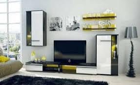 ideen für zuhause wohnideen möbel wohndeko wohnungsmöbel