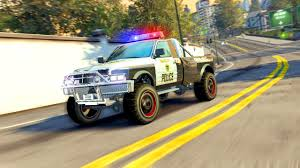 $5 Burnout And Need For Speed Games In Xbox One/360 Weekly Deals ... The Entertaing Of On Line Racing Car Or Truck Games Livintendocom 2017 Monster Truck Factory Kids Cars 10 Best For Pc In 2015 Gamers Cide Get Destruction Microsoft Store Scania Driving Simulator Game 2012 Promotional Art Review Pickup Parking 2018 Offroad Buggy Android Apk Driver 02 Video Amazoncom 3d Real Limo And Freegame Ios Trucker Forum Trucking Transporter Digital Royal Studio Games Mac Download