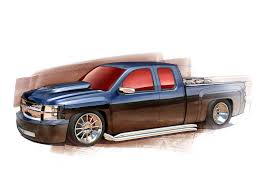Silverado Drawing At GetDrawings.com | Free For Personal Use ... 2006 Chevy Silverado Parts Awesome Pickup Truck Beds Tailgates Wiring Diagram Impala Stereo 62 Z71 Ext Christmas 2016 Likewise Blower Motor Resistor For Sale Chevrolet Silverado Ss Stk P5767 Wwwlcfordcom Striping Chevy Truck Tailgate Pstriping For Sale Save Our Oceans Image Of Engine Vin Chart Showing Break Down Of 1973 Status Grilles Custom Accsories Chevrolet Kodiak Photos Informations Articles Bestcarmagcom 2018 2019 New Car Reviews By 2004 Step Side Youtube