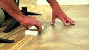 how to install mannington adura皰 lvp and lvt locksolid floors