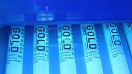 Tanning Lamps For Psoriasis by Indoor Tanning Wikipedia