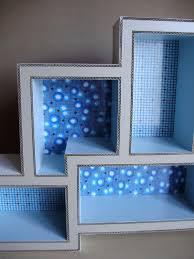etagere chambre d enfant etagère murale pour chambre d enfant n 3 magique