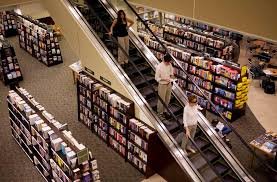 July « 2011 « The Third City Barnes Noble On Fifth Avenue In New York I Can Easily Spend The Jade Sphinx We Visit Planted My Selfpublished Book Nobles Shelves And Rutgers To Open Bookstore Dtown Newark Wsj 25 Best Memes About Bookstores 375 Western Blvd Jacksonville Nc Restaurant Serves 26 Entrees Eater Books Beer Brisket As Reopens The Galleria Jaime Carey Leaving Dancers Among Us Is Featured Today By One Day Monroe College Opens With Starbucks Gears Up For Battle With Amazon Barrons