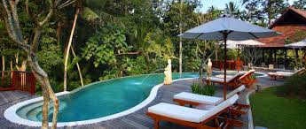 Puri Resorts Bali - Ubud Traditional Market Balinese Home Design 11682 Diy Create Gardening Ideas Backyard Garden Our Neighbourhood L Hotel Indigo Bali Seminyak Beach Style Swimming Pool For Small Spaces With Wooden Nyepi The Day Of Silence World Travel Selfies Best Quality Huts Sale Aarons Outdoor Living Architecture Luxury Red The Most Beautiful Pools In Vogue Shamballa Moon Villa Ubud Making It Happen Vlog Ipirations Modern Landscape Clifton Land Water