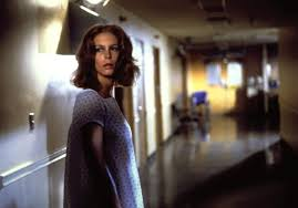 Halloween H20 Cast Member From Psycho by Every In The