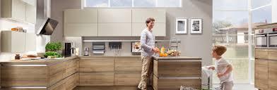 tipps zur kücheneinrichtung küchenstudio möbel hensel