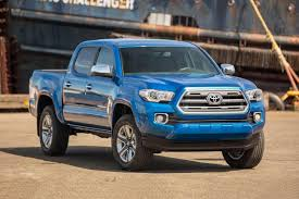 2018 Toyota Tacoma Pricing – For Sale | Edmunds Throughout 2018 ... Used Truck Values Edmunds And Quick Guide To Selling Your Car Best Pickup Trucks Toprated For 2018 2016 Gmc Car Wallpaper Hd Free Market Square Bury St England The Food Truck Of All Spectacular Idea Honda 4 Door 2014 Ridgeline Crew Cab 2017 Nissan Titan Xd Review Features Rundown Youtube Fl Used Cars Winter Garden U Trucks Southern Nissan Armada Sale Walkaround 2015 Ram 1500 For Sale Pricing With Lifted 6 Passenger Of How To Most Out Trade Toyota Tundra Ratings