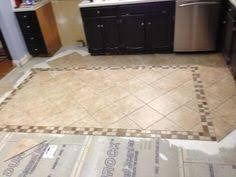 shop style selections 12 in x 12 in mesa beige glazed porcelain