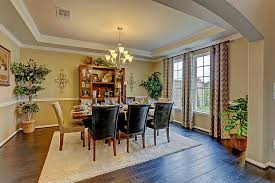 8911 Covington Estates Circle Pearland TX 77584