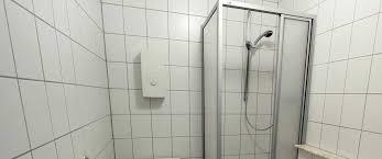 boiler installieren warmwasserspeicher für küche und bad