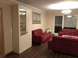 ehrmann möbel wohnzimmer esszimmer es tisch