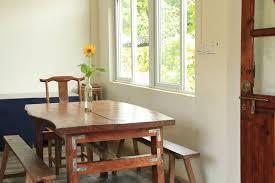ma premi鑽e cuisine chengmai 2017 vacanze appartamenti e che accolgono gli