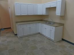 Home Depot Cabinets White by Kitchen Room Cool Home Depot Kitchen Cabinet With White Color