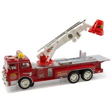 Amazon.com: Kidsthrill Bump And Go Electric Rescue Fire Engine ... Curious George And The Firefighters By Iread With Not Just A This Is He Was Good Little Monkey Always Very Fire Truck Fabric Celebrate With Cake Sculpted Fireman Sam What To Read Wednesday Firefighter Books For Kids Coloring Pages For 365 Great Childrens Birthday Party Wearing Hat Curious Orge Coloring Pages R Pinterest Paiting Full Cartoon Game 2015 Printable