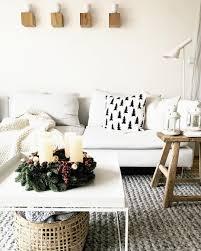 modern auch mit dezenten deko pieces sorgst