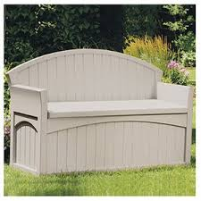 4 suncast sutton shed instructions 100 malm low bed frame