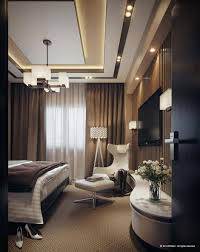 100 Contemporary Ceilings Modern And Ceiling Design For Home Interior 57
