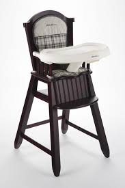 Eddie Bauer Wood High Chair Wooden Cover Target Walmart ... Eddie Bauer High Chair New Ridgewood Classic Price Walmart Dingzhi 2106tufted Leather Design Steel Hydraulic Bar Stool Parts Buy Levitationreplacement Seatsbar Handmade And Stylish Replacement High Chair Covers For Outdoor Chairs Summer Bentwood Baby Renowned Fniture On Twitter This Antique Adjustable Lifetimeuse To Adult Folding Table And Tufted Office Ames Stokke Clikk Soft Grey Amazoncom Xing Solid Wood Home Coffee Accsories Images Intended For Carter Replacement Cover Highchair