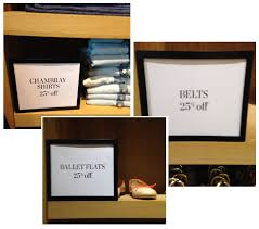4 Ways To Save At J.Crew: Part 1 - The Krazy Coupon Lady Extra 25 Off Orders Over 100 J Crew Factory Jcrew Dealhack Promo Codes Coupons Clearance Discounts Shopping Deals November 2019 Gigantic Discount Code Mint Arrow In Store Online Printable Kicks Crew Promo Codes Old Navy Credit Card Cash Advance Free Shipping Coupon 2018 Best Deals Hotels Boston Jz Beauty Mens Wearhouse Coupons Printable Coupon For J Factory Store Food Uk 9 Things You Should Know About The Honey Plugin Gigworkercom