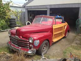 1948 Convertible Woody HOT ROD Barn Find Barn Finds Buried Tasure Coming In The September 2017 Hot Rod Chevrolet 1952 Chevy Truck Rat Rod Hot Barn Find Project 1961 Corvette Sees Light Of Day After 50 Years Network Patina Doesnt Begin To Describe Finish On This Barnfind 1932 The Builds Tishredding Performance A 1972 Bearcat Beater 1918 Stutz Httpbnfindscombearcat 1948 Convertible Woody Find Three Rodapproved Projects Under 5000 Oldschool Rods Built Onecar Garage Mix Of Old And New 1934 Ford 5 Window