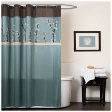 Teal Bathroom Wall Decor by Bathroom 2017 Magnificent Winsome Darkslategray Teal Bathroom