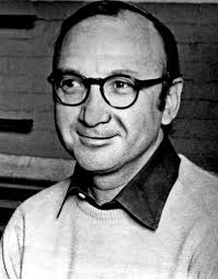 Laughter On The 23rd Floor Script by Neil Simon Wikipedia