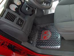 Dodge Ram Floor Mats Houses Flooring Picture Ideas - Blogule Vehicle Floor Mats Neoprene Truck Seat Covers Car Care Products Rubber Queen 69001 1st Row Over The Hump Black Mat Lloyd Luxe Custom Fit Console Elegant Topfit Customized For Motor Trend Maxduty Van Gray Odorless All Weather Amazoncom Weathertech 22014 Dodge Ram 1500 2500 3500 Crewmega Gmc Accsories Coupon Code Catalog 2017 Digalfit Free Fast Shipping Allvehicle Heavy Duty Universal 3pcs Hercules