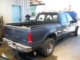 2006 Ford F250 Pickup Parts Car - Stk#R16199 | AutoGator ... Love Everything About This Chevy Truck Even The Dents Nicks Nicks Brands Pferred Polishes Waxes And More Home Facebook Tranzmile Truck Trailer 4wd Parts 2016 Ford F250 Pickup Car Stkr18096 Augator Wallington Repair New Jersey York Roadside Service Diesel Llc 10195 Toggle Switch Accessory 9216ea Angle Mount Anodized Gladhands Our Favorite Films About Trucks And Truckers