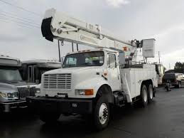 Used 1995 International 4900 Crane Service Diesel Truck Bucket ... Best Diesel Truck Repairs In Las Vegas Diesel Engine Service Chevy W4500 W Supreme Spartan Body Tates Trucks Precision Repair Langley 6045309394 Tees Cummins Power Stroke Duramax Hats T Shirts More Expert Truck In Cape Girardeau Mo Wrap The Stick Co Medium Duty Semi Quality Car Home J Parts Rockaway Nj 2005 Ford F550 44 Diesel Mechanic Service Truck Vauxhall Movano 25 2006 56reg Full Service History Vineland Are You Searching For A Best Repair Near Nevada