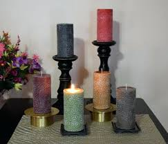 Quick Candles Coupon Code Uk Promo Coupons - Sales Deals In Staten Island Mall Scented Candles San Angelo Tx Fundraising Midland Valumart Bath Body Works Rose Water Ivy 3 Wick Candle Home Fgrances Quick Free Shipping Image Antique And Victimassistorg Luna Bazaar Boho Vintage Style Decor Artisan Aromatherapy Gardenia Wild Peony Royal Doulton Australia New Trending 1250 Large Yankee The Krazy Magical Moments 19 Oz Skystream Promo Codes 25 Off August 2019 Bow Arrow Co Coupon Code Uk Coupons