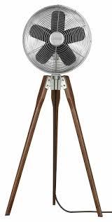 Vornado Desk Fan Target by Best 25 Pedestal Fan Ideas On Pinterest Industrial Ceiling Fan