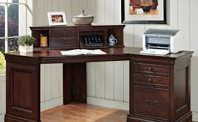 Wayfair White Desk With Hutch by Extraordinary Photo Cheap Study Desk Beguile L Shaped Craft Desk
