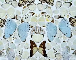 review damien hirst tate modern londonist