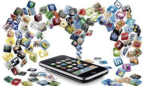 Android Applications you should in your Smartphone