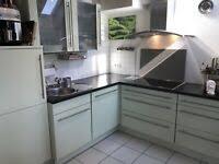 hochwertige küche möbel gebraucht kaufen in waldkirch