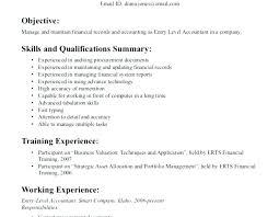 Sample Auditor Resume Objectives Hotel Night Job Description Front Desk Example Engineer Letters Free Of External