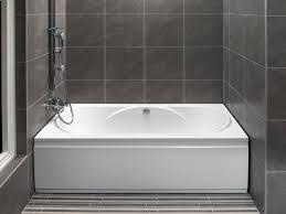 bathtub tile ideas lovetoknow
