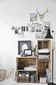 wooden shelf building or just buy u2013 models of wooden furniture