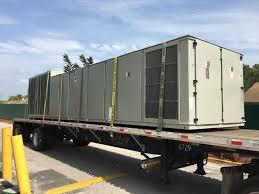 100 Shelton Trucking Chris Windsor Senior Refrigeration Mechanic INNOVATIVE SERVICE