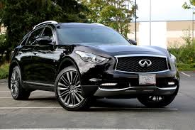 INFINITI QX70 For Sale Nationwide - Autotrader Infiniti Qx Photos Informations Articles Bestcarmagcom New Finiti Qx60 For Sale In Denver Colorado Mike Ward Q50 Sedan For Sale 2018 Qx80 Reviews And Rating Motortrend Of South Atlanta Union City Ga A Fayetteville 2014 Qx50 Suv For Sale 567901 Fx35 Nationwide Autotrader Memphis Serving Southaven Jackson Tn Drivers Car Dealer Augusta Used 2019 Truck Beautiful Qx50 Vehicles Qx30 Crossover Trim Levels Price More