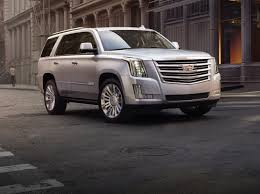 Cadillac: Prestige Cars, SUVs, Sedans, Coupes & Crossovers Cadillac Escalade Ext On 26 3 Pc Cor Wheels 1080p Hd Youtube 2014 Ctsv Reviews And Rating Motor Trend Coupe Overview Cargurus 2015 Elevates Interior Craftsmanship Cts First Drive Photo Gallery Autoblog Wikipedia 2016 Ext News Reviews Msrp Ratings With Priced From 46025 More Technology Luxury Seismic Shift In The Luxury Car Market Trucks Fortune Esv For Sale Autolist Buick Chevrolet Dealer Clinton Mo New Used Cars