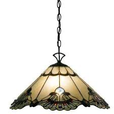 Home Depot Tiffany Hanging Lamp by Multicolored Warehouse Of Tiffany Pendant Lights Lighting